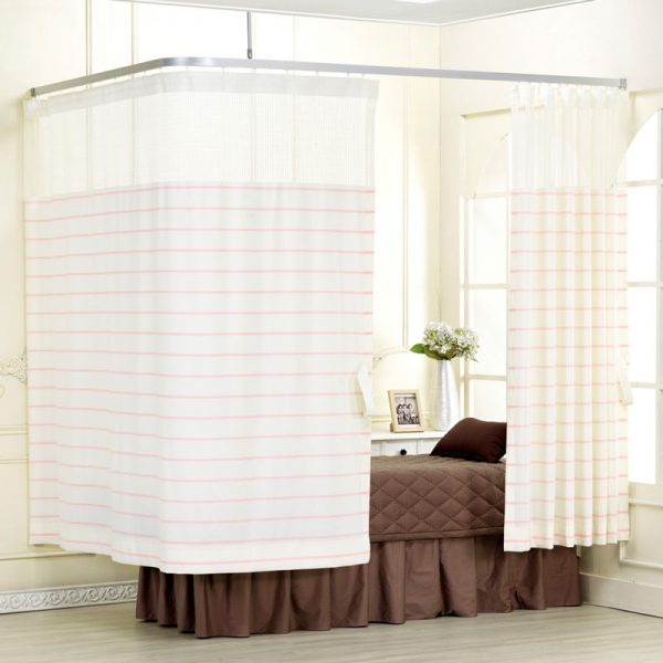 luxdezine-hospital-curtains-mesh-f-00