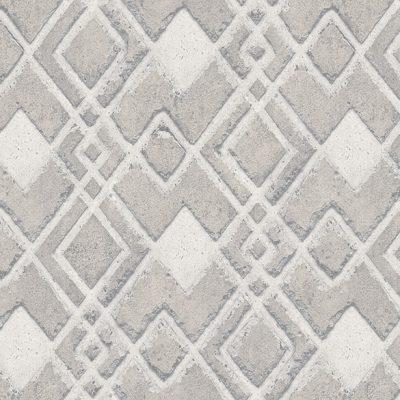 Luxdezine Wallpaper B-16-2