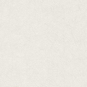 luxdezine-wallpaper-35007-1