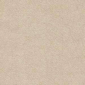 luxdezine-wallpaper-35007-3