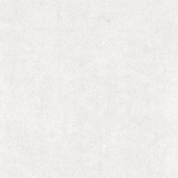 luxdezine-wallpaper-35010-1