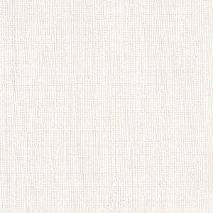luxdezine-wallpaper-35011-2