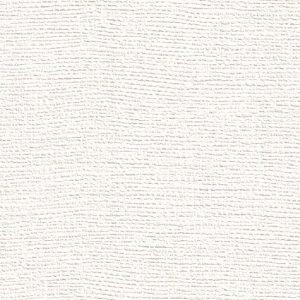 luxdezine-wallpaper-35015-1
