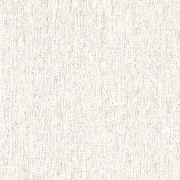 luxdezine-wallpaper-35017-2