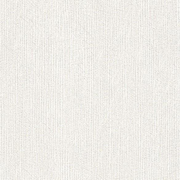 luxdezine-wallpaper-35020-2