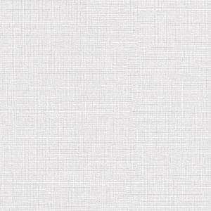 luxdezine-wallpaper-35022-1