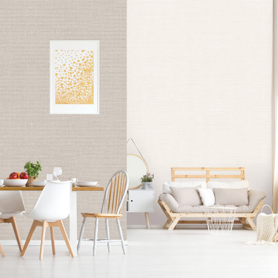 luxdezine-wallpaper-35022-1-actual