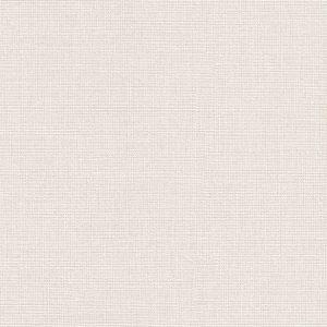 luxdezine-wallpaper-35022-2