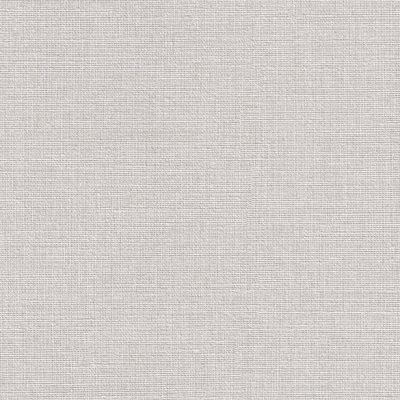 luxdezine-wallpaper-35022-4