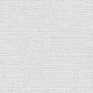 luxdezine-wallpaper-35023-1