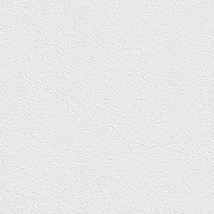 luxdezine-wallpaper-35025-1