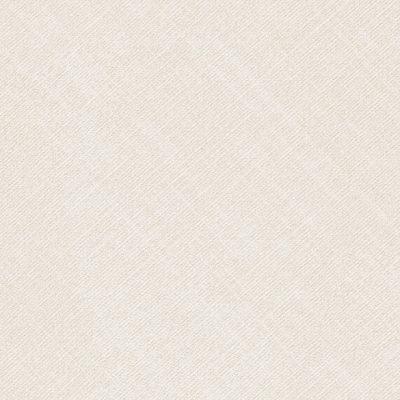 luxdezine-wallpaper-35026-2
