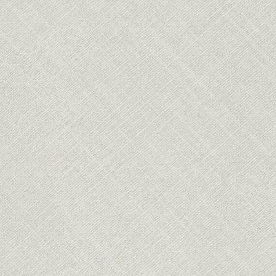 luxdezine-wallpaper-35026-3