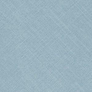 luxdezine-wallpaper-35026-5