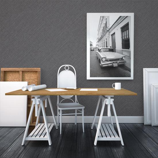 luxdezine-wallpaper-35026-6-actual