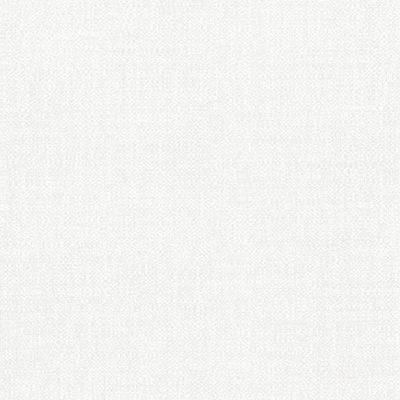 luxdezine-wallpaper-35028-1