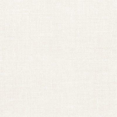 luxdezine-wallpaper-35028-2
