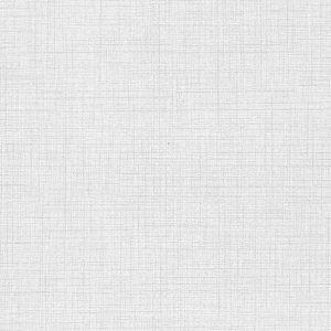 luxdezine-wallpaper-35029-3