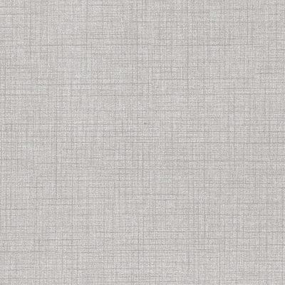 luxdezine-wallpaper-35029-4