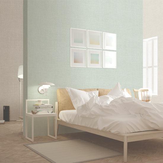 luxdezine-wallpaper-35029-5-actual