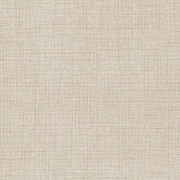 luxdezine-wallpaper-35029-5