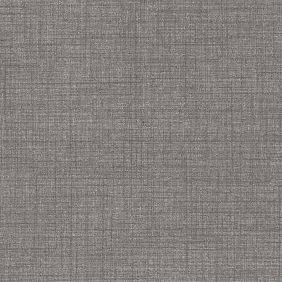 luxdezine-wallpaper-35029-7