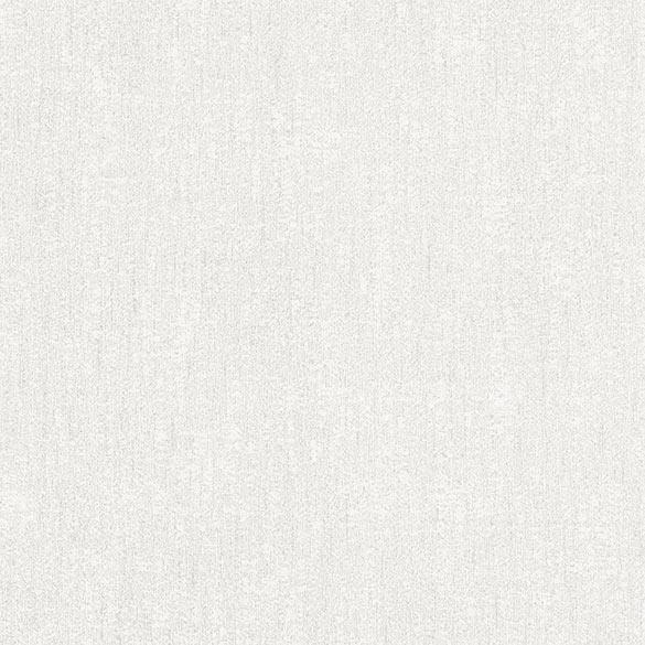 luxdezine-wallpaper-35032-1