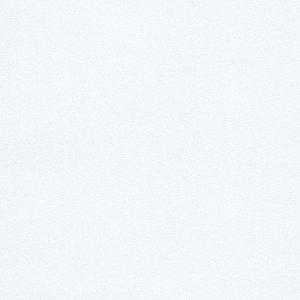 luxdezine-wallpaper-35036-1