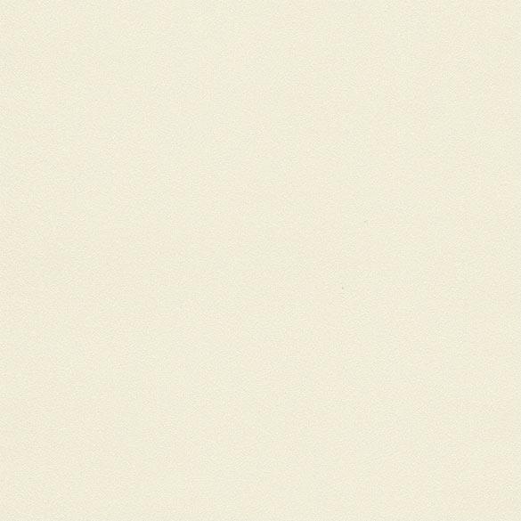 luxdezine-wallpaper-35036-2