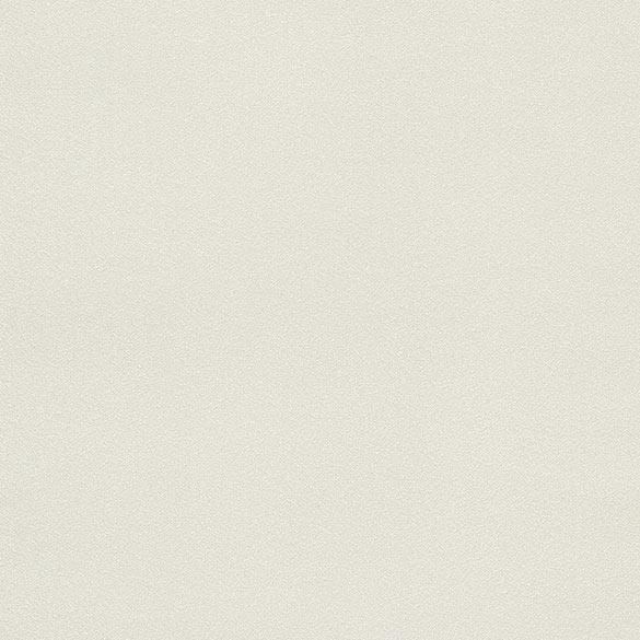 luxdezine-wallpaper-35036-3