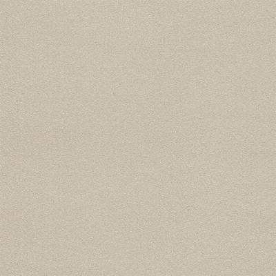 luxdezine-wallpaper-35036-6