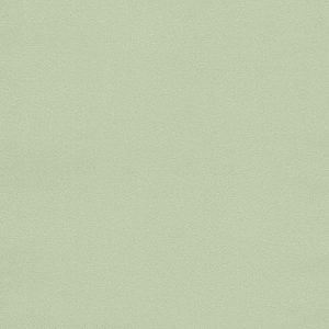 luxdezine-wallpaper-35036-7