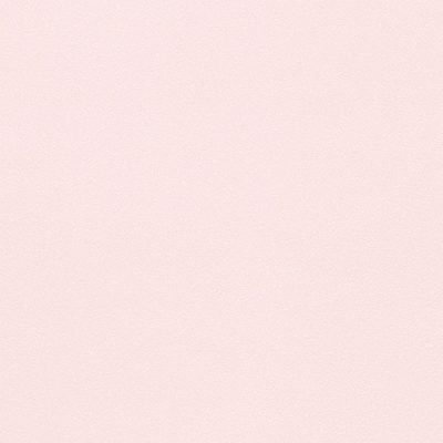 luxdezine-wallpaper-35037-2
