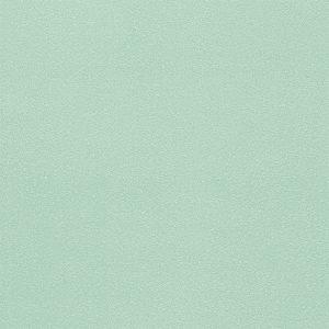 luxdezine-wallpaper-35037-3