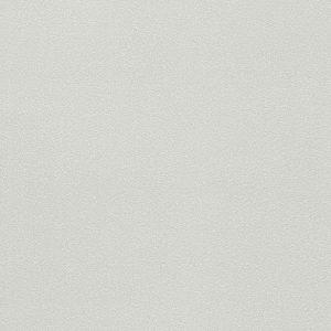 luxdezine-wallpaper-35037-4
