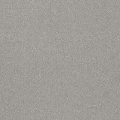 luxdezine-wallpaper-35037-5