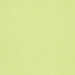 luxdezine-wallpaper-35038-3