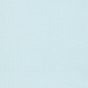 luxdezine-wallpaper-35038-5