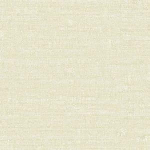 luxdezine-wallpaper-35039-4