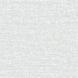luxdezine-wallpaper-35039-6