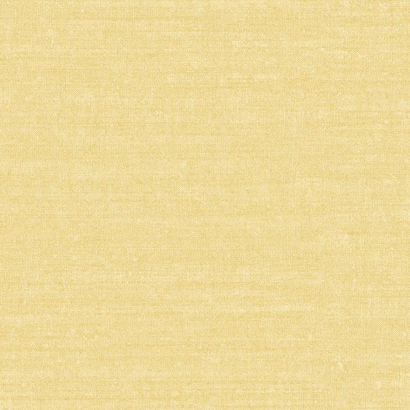 luxdezine-wallpaper-35039-8