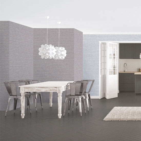 luxdezine-wallpaper-35039-9-actual