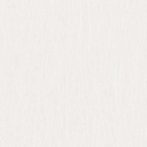 luxdezine-wallpaper-35040-1