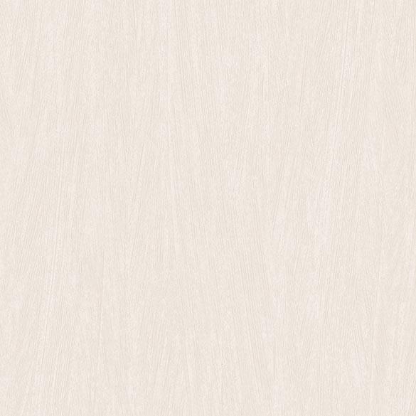 luxdezine-wallpaper-35040-2