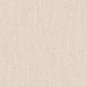 luxdezine-wallpaper-35040-3