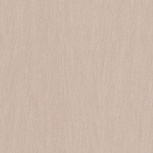 luxdezine-wallpaper-35040-5