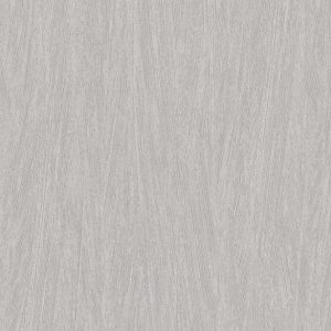 luxdezine-wallpaper-35040-7