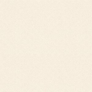 luxdezine-wallpaper-35041-2