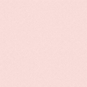 luxdezine-wallpaper-35041-3