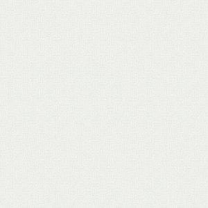 luxdezine-wallpaper-35041-5